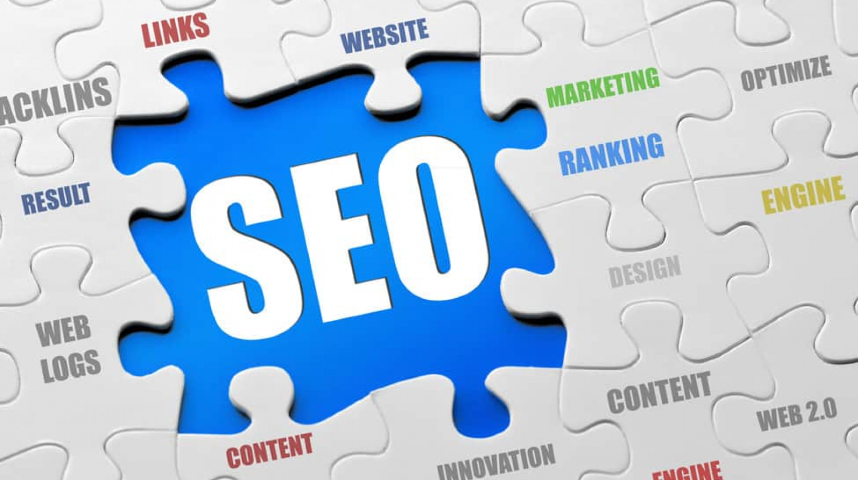 seo-puzzle-style1