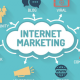 internet-marketing-748x405