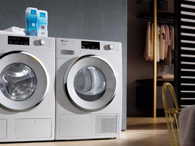 топ 20 стиральных машин