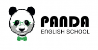 panda-school